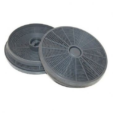 082620630 COOKER HOOD CARBON FILTERS